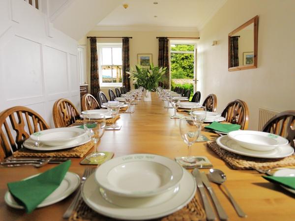 12-Dining-room