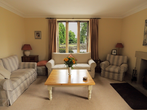 19-living -room